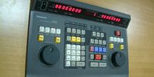 Control VTR