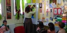 Visita Violeta Monreal 17