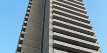 Hotel Empire Landmark, Vancouver