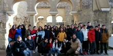 Viaje a Granada y Córdoba 2019 48