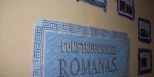 S.C Roma, Grecia y Egipyo 29