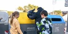 Litter Less Campaign_Reciclado de los Residuos 23