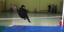 Atletismo 5º 13