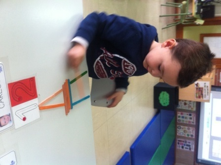 2017_03_Los Pulpos y la Pagoda China