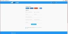 Tutorial para crear cuenta en PlayPosit