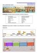 Civilizaciones fluviales.Guía de estudio.