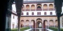 Viaje cultural Córdoba-Granada 8