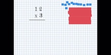 P2_MT Multiplicación