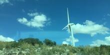 Aula Didáctica de Iberdrola Energías Renovables 19