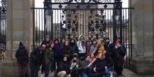 Visita a Edimburgo 6
