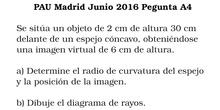 PAU Madrid Junio 2016 Pregunta A4