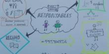 PLANTILLA VISUAL DE RESPONSABLES DE AULA