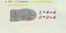 MATE_Fracciones equivalentes_jiead.