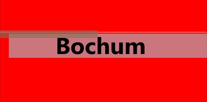 bocgum00