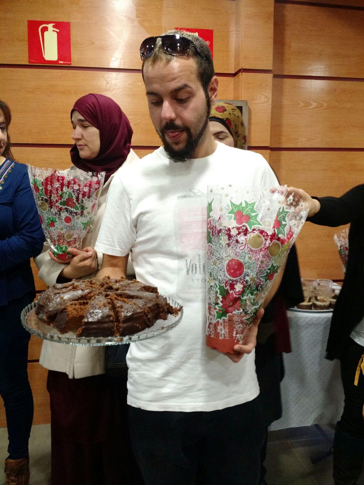 concurso de dulces turno de mañana 2016 8