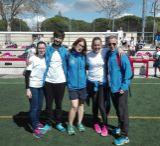 2017_03_28_Olimpiadas Escolares_Grupo Humano_Fernando de los Rios 2
