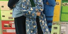 Fotos pijama 8