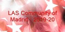 MOOC LAs Madrid
