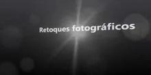 Retoques fotográficos
