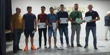 Graduación 2018-19 Grado Superior 27