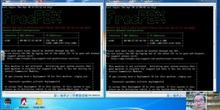 Configuración de Troncal en PBX_VoiP_Madrid