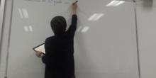 04 Ecuaciones y Sistemas de Ecuaciones