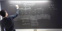 Aproximación números decimales