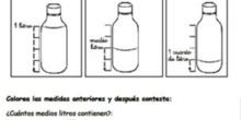 EJERCICIO CAPACIDAD 17 DE ABRIL