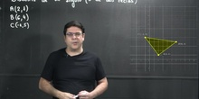 Bach1 - Bisectriz de un ángulo
