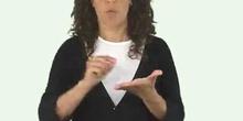 PINTURAS DE COLORES (Signos EducaSAAC)