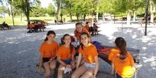 2019_005_27_Quinto visita Parque Europa_CEIP FDLR_Las Rozas 5