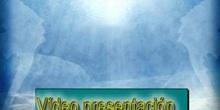 "Proyecto VIDEO-ARTE eTwinning CEIP Juan Gris-Circolo Didattico""E. De Amicis"""