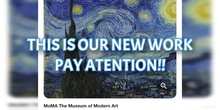"Van Gogh en 5ºB<span class=""educational"" title=""Contenido educativo""><span class=""sr-av""> - Contenido educativo</span></span>"