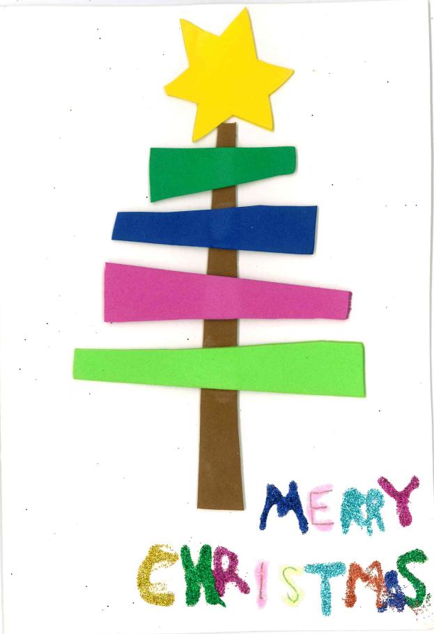CHRISTMAS NAVIDAD 2018 23
