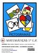 Pictos conceptos abstractos matemáticas 1º primaria