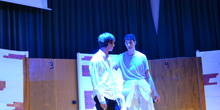 Teatro ESO curso 2018-19 25