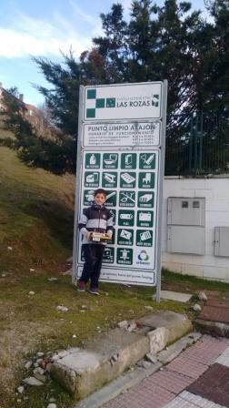 2017_03_Taller de Reciclado_Quinto A 22