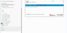 Curso Web Personal: Configurar columnas