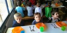 Granja Escuela 1º y 2º EP 2017-18_24_2 20