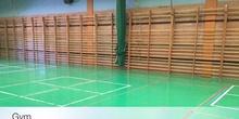P1_SS My School