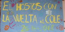 EL HOSTOS CORRE CONTRA EL CÁNCER 7