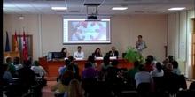 Mesa redonda: Equipos directivos que transforman sus centros