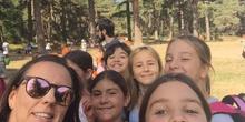 2019_10_11_6º disfruta de una jornada de convivencia en Cercedilla_CEIP FDLR_Las Rozas 8