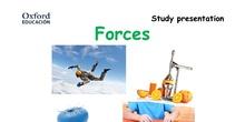 Forces Presentation