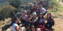 Viaje al Escorial 26