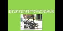 Robocampeones 2014