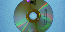 Disco de Video Digital (DVD)