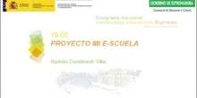 Proyecto Mi e-scuela