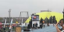 2019_03_24_Desfile Olimpiadas Escolares (1)_CEIP FDLR_Las Rozas 12