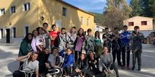 Inglés en Campus Moragete Day 4 9